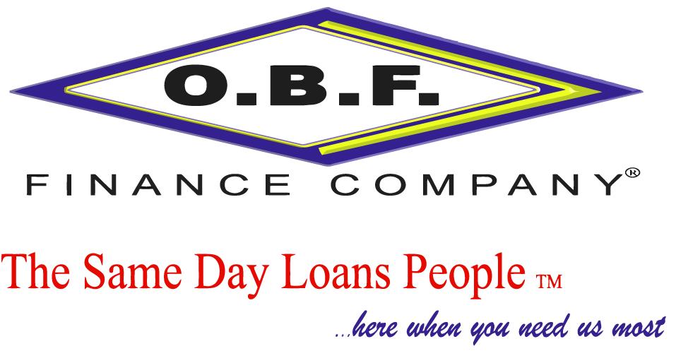 Mississippi hard money loans image 7